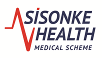 Sisonke Health Medical Scheme